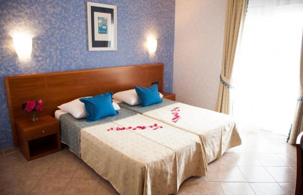 фото отеля Zlatni Lav изображение №13