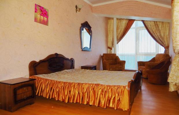 фотографии Отель Кавказ (Kavkaz) изображение №16