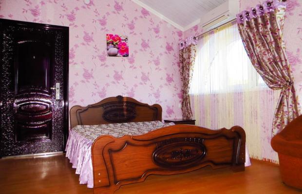 фотографии Отель Кавказ (Kavkaz) изображение №4