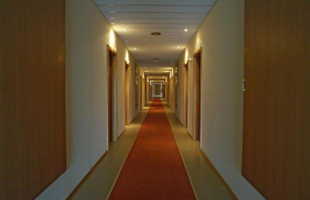 фотографии Гранд Отель Оазис (Grand Hotel Oasis) изображение №16