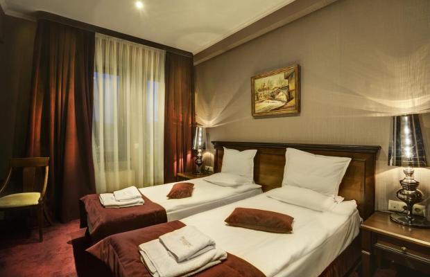 фото отеля Grand Hotel Yantra (Гранд Отель Янтра) изображение №29