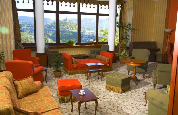 фотографии Grand Hotel Yantra (Гранд Отель Янтра) изображение №16