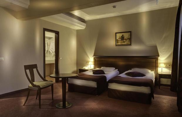 фотографии отеля Grand Hotel Yantra (Гранд Отель Янтра) изображение №15