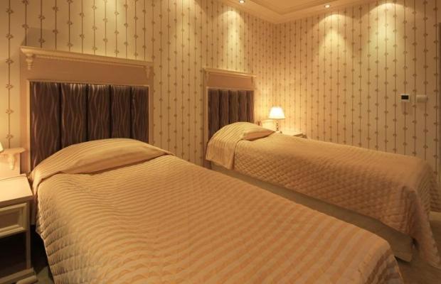 фотографии отеля Интеротель Велико Тырново (Interhotel Veliko Tarnovo) изображение №7