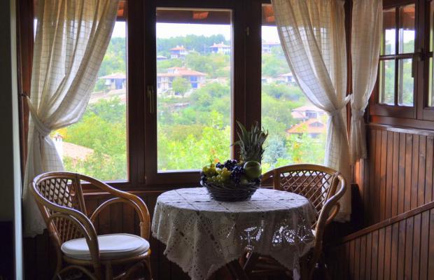 фото отеля Izvora (Извора) изображение №21