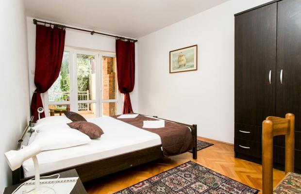 фото отеля Apartments Petra (Babin Kuk) изображение №13