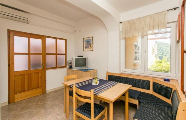 фото Apartments Petra (Babin Kuk) изображение №10