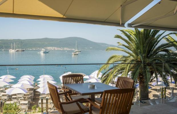 фотографии отеля Palma изображение №23