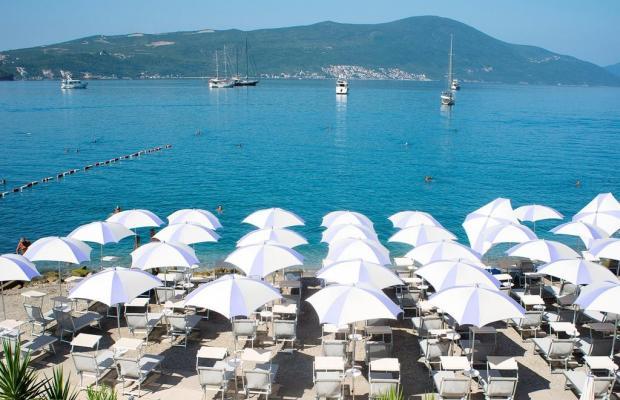 фотографии отеля Palma изображение №3