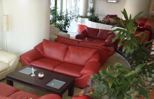 фото Zdrawets Wellness & Spa (ex. Grand Hotel Abeer) изображение №30
