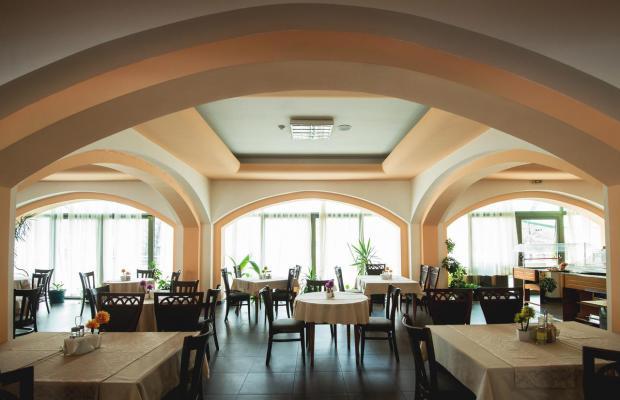 фото отеля Zdrawets Wellness & Spa (ex. Grand Hotel Abeer) изображение №21