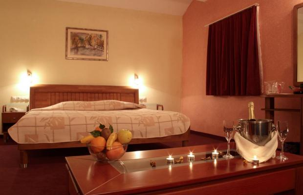 фотографии Lucky Light Boutique Hotel & Spa (ex. SPA Hotel Light) изображение №20