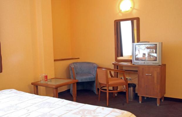 фотографии отеля Lucky Light Boutique Hotel & Spa (ex. SPA Hotel Light) изображение №7