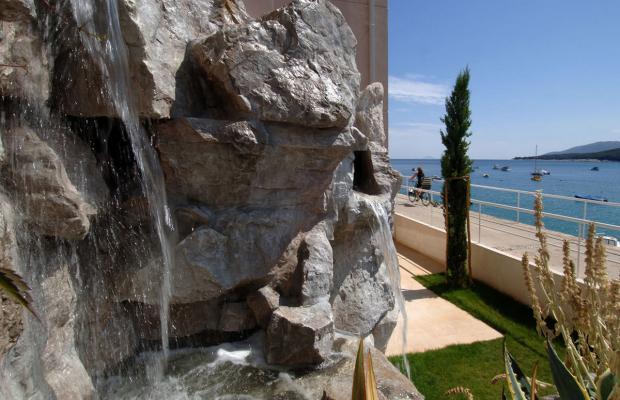 фотографии отеля Adoral Boutique Hotel (ex. Adoral Hotel Apartments) изображение №31