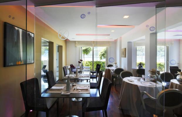фото Adoral Boutique Hotel (ex. Adoral Hotel Apartments) изображение №26