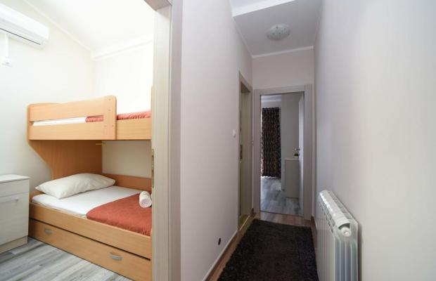 фото отеля D&D Apartments изображение №33