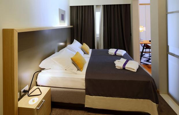 фотографии Adoral Boutique Hotel (ex. Adoral Hotel Apartments) изображение №4