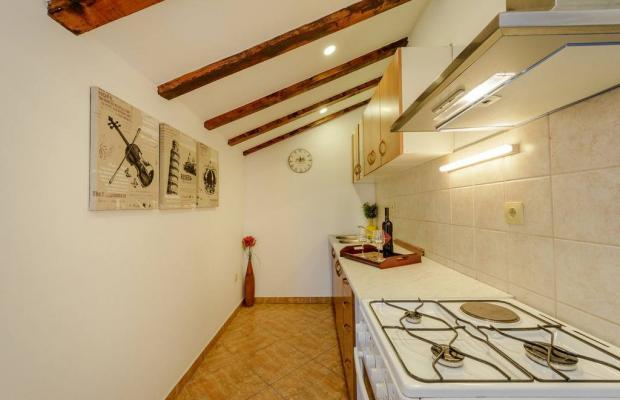 фото Villa Tolja изображение №10