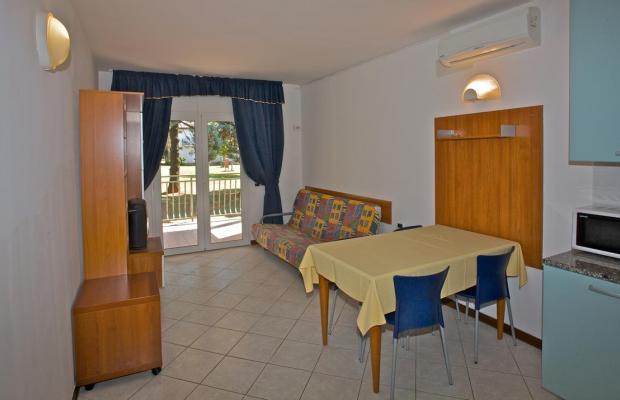 фотографии отеля Ai Pini Resort изображение №23