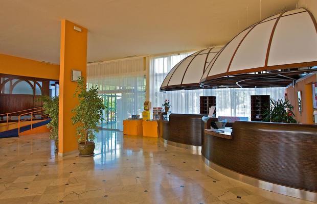 фото Ai Pini Resort изображение №6