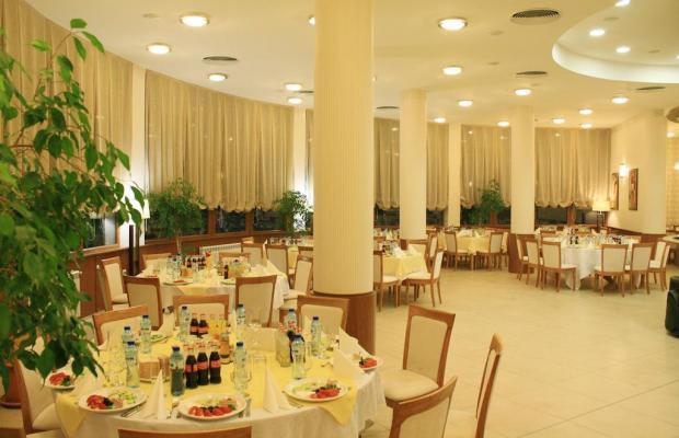 фото отеля Орфей (Orpheus) изображение №9