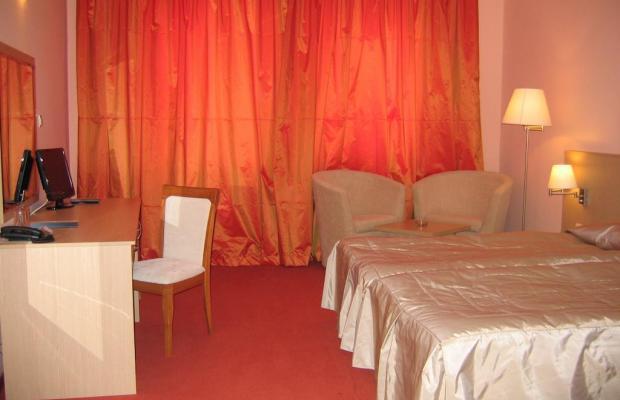 фотографии отеля Орфей (Orpheus) изображение №3