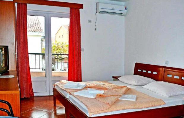 фотографии отеля Villa Goran Zec изображение №3
