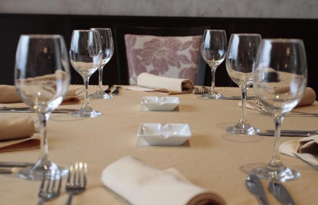фотографии отеля Палазо (Palazzo) изображение №15