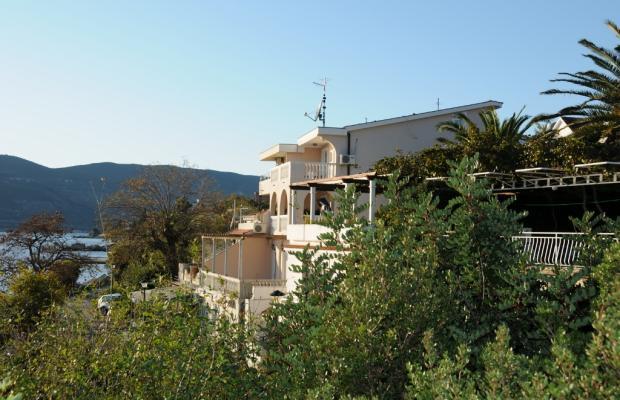 фото отеля Depadans Mohom изображение №1