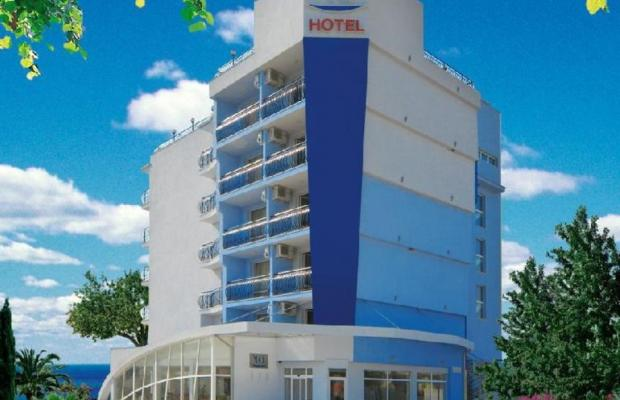 фото отеля Yo (Йо) изображение №1
