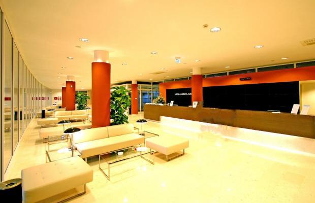 фотографии отеля All Inclusive Hotel Laguna Albatros изображение №19