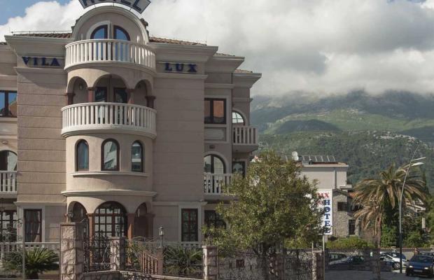 фото отеля Villa Lux изображение №49
