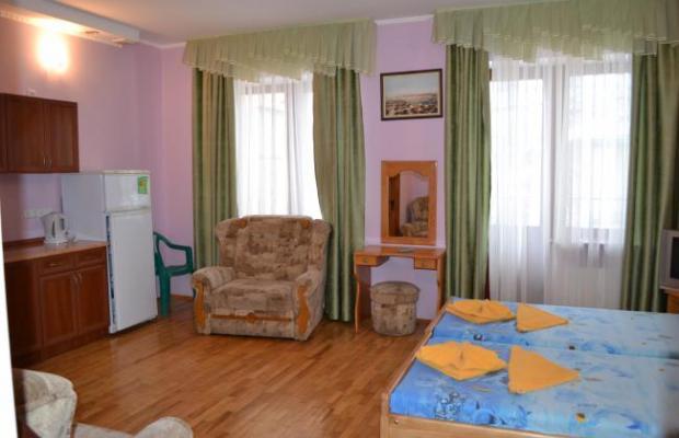 фотографии отеля Крым (Krym) изображение №7
