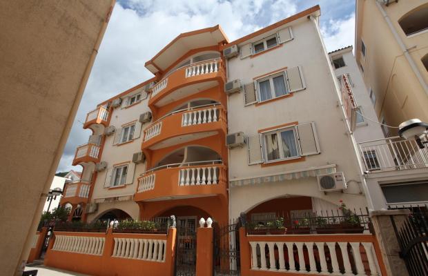 фото отеля Villa Memidz изображение №1