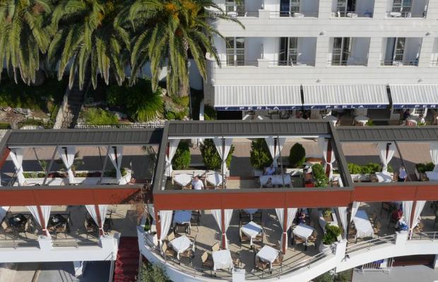 фото отеля Perla изображение №5