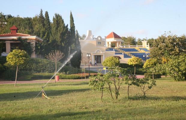 фото отеля Пеликан (Pelikan) изображение №9