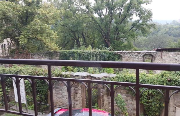фотографии отеля Boliari (Боляри) изображение №3