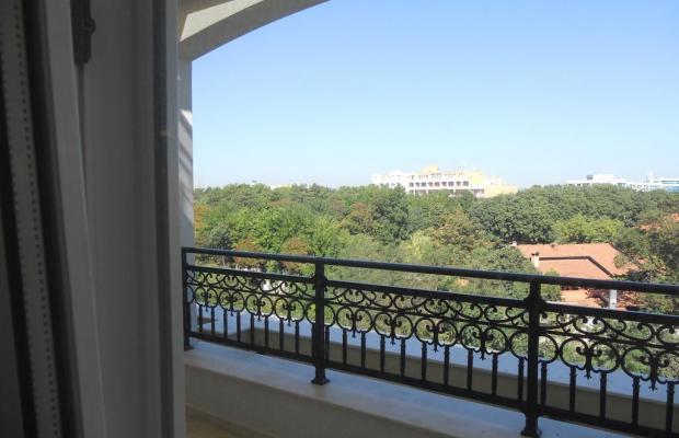 фото отеля Пенелопа Пэлас (Penelopa Palace) изображение №33