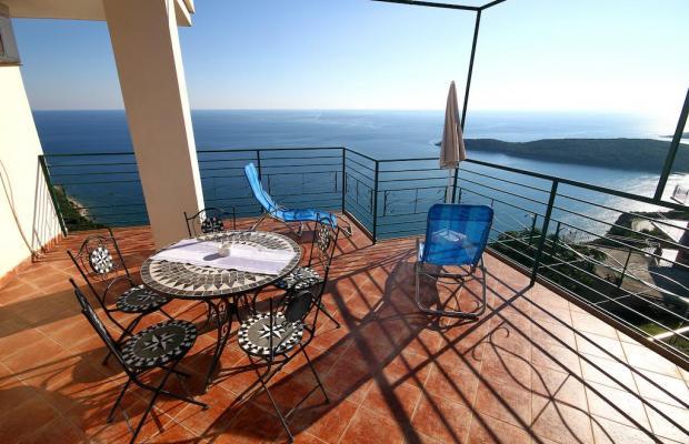 фото отеля Lighthouse Villa изображение №13