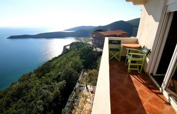 фотографии Lighthouse Villa изображение №12
