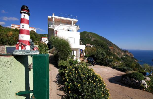 фото отеля Lighthouse Villa изображение №1