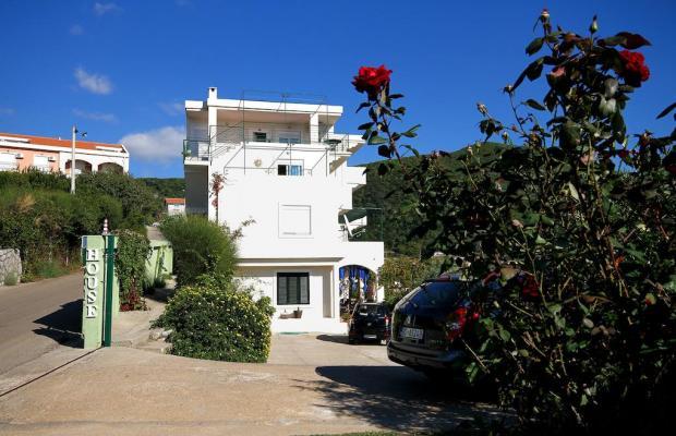 фото отеля Lighthouse Villa изображение №5