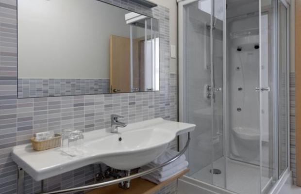 фото отеля Aparthotel Del Mar изображение №33