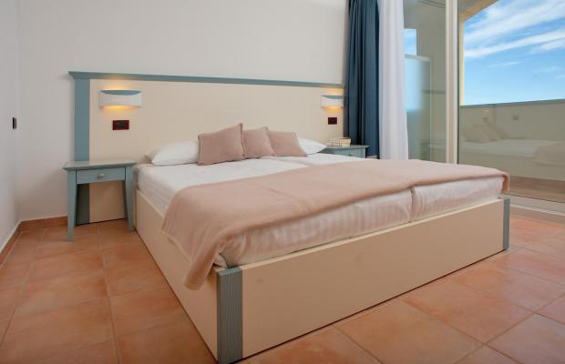 фотографии отеля Aparthotel Del Mar изображение №23