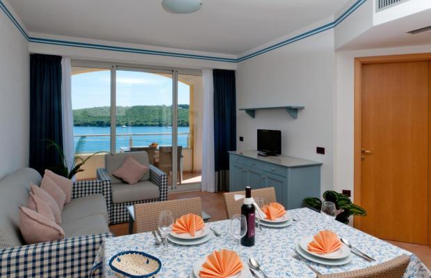 фото отеля Aparthotel Del Mar изображение №21