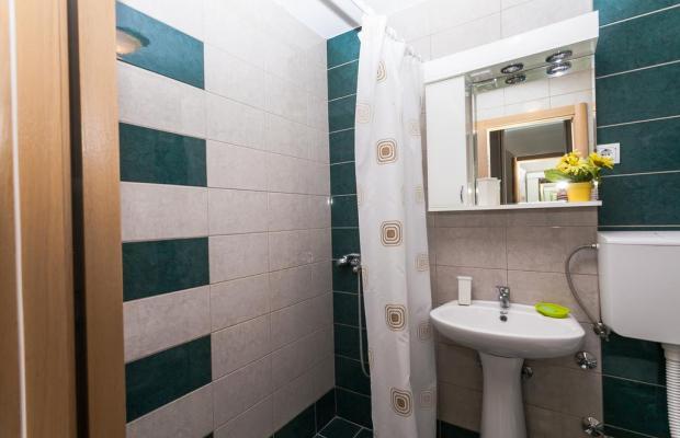фото отеля Apartments Marija изображение №13