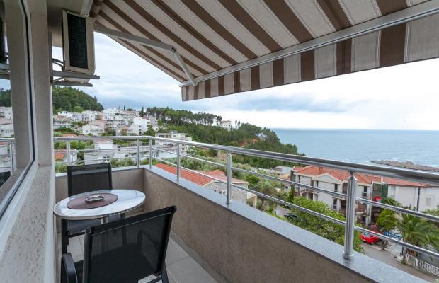 фотографии отеля Apartments Marija изображение №7