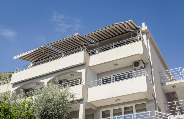 фото Apartments Marija изображение №2
