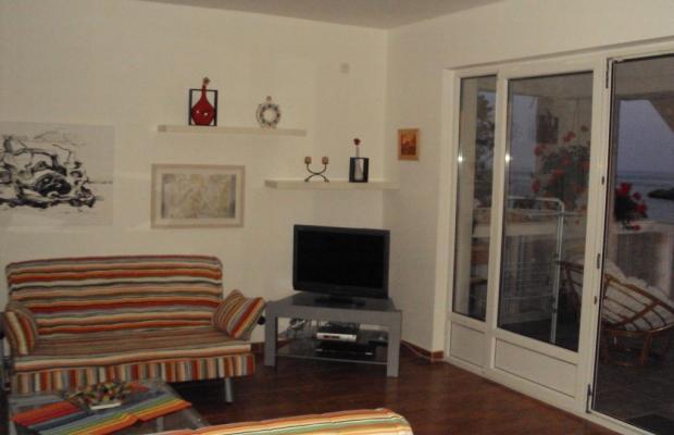 фотографии Apartments Sonja изображение №12