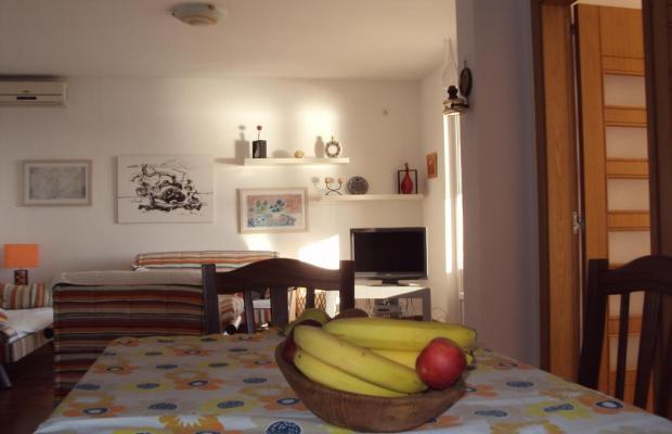 фото Apartments Sonja изображение №10